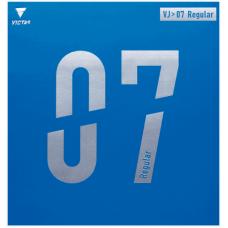 Гладка накладка Victas VJ > 07 Regular