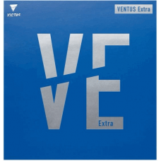 Гладка накладка Victas Ventus Extra