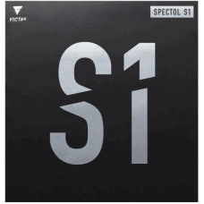 Короткі шипи Victas Spectol S1
