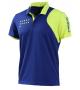 Футболка Xiom Shirt Ian